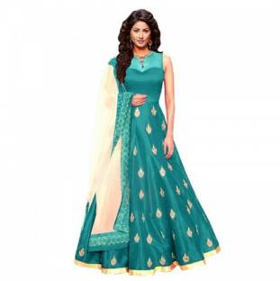 Party Wear Gowns - Buy Party Wear Long Ball Gowns online at best ...