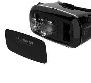 f8dce79c3b73 Augmento Shinecon With Remote Controller and Handfree Price in India ...
