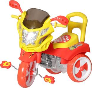 Kids toys online shopping in india