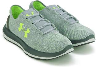 fa236d6ab Under Armour Men's UA Scorpio Print Running Shoes For Men - Buy ...