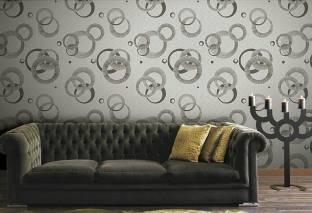 Konark Designer Wallpapers Home Decor - Buy Konark Designer ...
