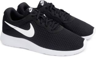 nike running shoes. nike tanjun running shoes
