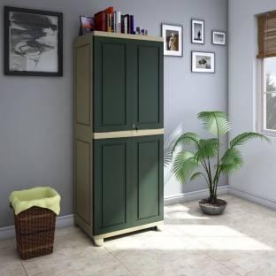 Nilkamal Furniture - Purchase Nilkamal Furniture from Wide Range of ...