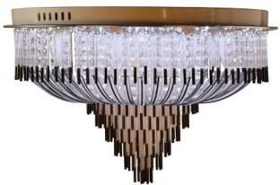 Lights & Lamps - Buy Decorative Lights & Lamps Online at Best ...