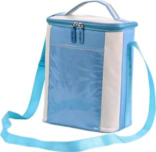 Jute Bag Lunch Bags Online At Best Prices