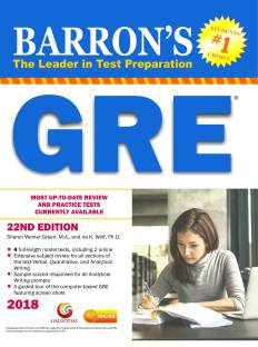 Barrons gre 22nd edition buy barrons gre 22nd edition online at barrons gre 22nd edition fandeluxe Image collections
