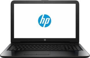HP Core i5 7th Gen    8  GB/1 TB HDD/DOS/2  GB Graphics  2EY73PA Laptop