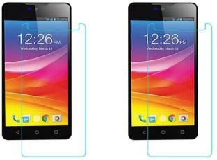 ACM Tempered Glass Guard for Micromax Selfie 2