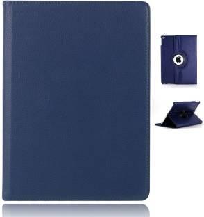 MOCA Flip Cover for Apple iPad Air 2 9.7 inch