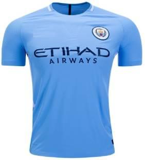 Roy Sports Printed Men s Round Neck Dark Blue T-Shirt - Buy Roy ... 474ae82dc