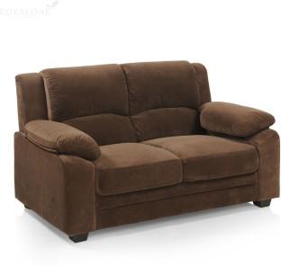 Sofa Sectionals Buy Sofa Sectionals Online at Flipkartcom