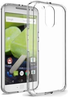 motorola e3 case. GRAVITY CASE Back Cover For Motorola Moto E3 Power Case I