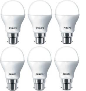 LED Bulbs & Tube Lights