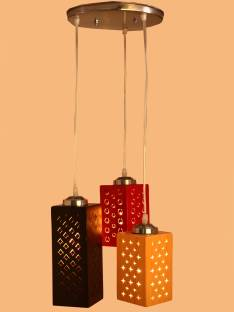 Ceiling Lights - Buy Ceiling Lights   Chandeliers Online at Best ...