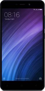Mi Smartphones | Flipkart Big Diwali Sale