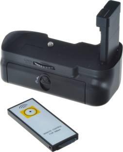 Axcess NIKN D5100 Battery Grip