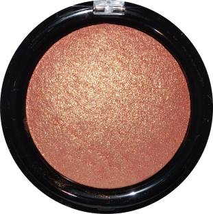 Cameleon 3D Professional Water Proof Blusher 14 g