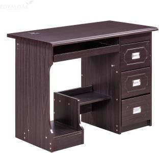 wood office tables. modren office royaloak amber engineered wood computer desk to office tables i