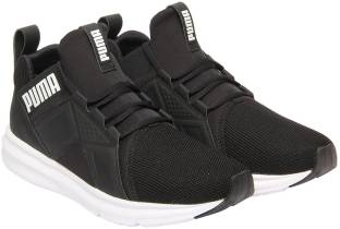 15b1c40be6dc31 Puma Bolt evoSPEED DISC TRICKS Running Shoes For Men - Buy Puma ...
