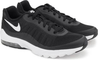 dirt cheap fresh styles exclusive deals Nike AIR MAX TAILWIND 8 Running Shoes For Men - Buy Black ...