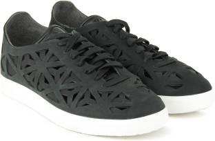 uk availability 7f126 cd788 ADIDAS ORIGINALS TUBULAR DEFIANT T W Sneakers For Women ...