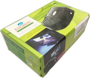 Everest stabilizer LED tv ELS 100 32-72 inches Voltage Stabilizer