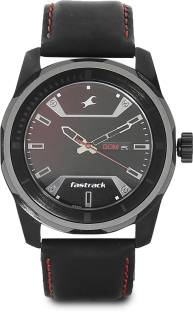 Watches For Men Buy Mens Watches Online व च स Sale At Best