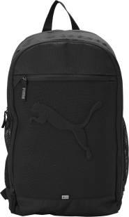 Puma Buzz 26 L Laptop Backpack Asphalt - Price in India  0fcd035ab3bb5