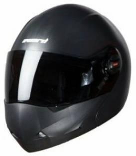 188cf8b9 Steelbird SB-41 OScar Matrix Motorbike Helmet - Buy Steelbird SB-41 ...