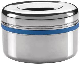 d702f5e7b36b Flipkart.com | Milton Swiftron Stainless Steel Tiffin Box 260ml ...