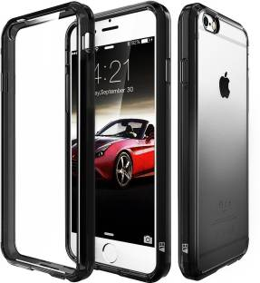 ELV Back Cover for Apple iPhone 6, Apple iPhone 6s