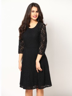 Black dress 499 price grilles