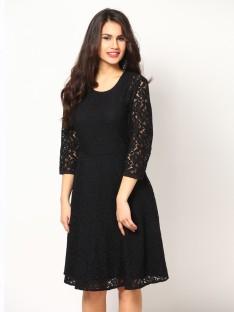 Black dress 499 price grilles