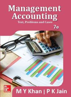 Statistics for management 7th edition buy statistics for management accounting seventh edition fandeluxe Images