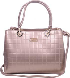 Esbeda Bags Wallets Belts Online