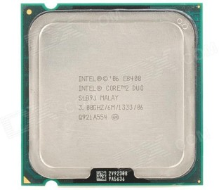Dual-core drivers e5400 sound r pentium cpu