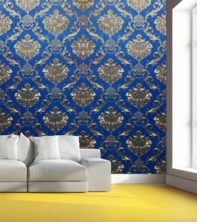 Wallpaper home decor india
