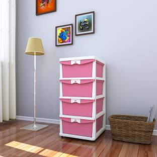 Nilkamal Blooms Plastic Wall Mount Cabinet Price In India Buy