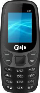 Mafe Lite 3310