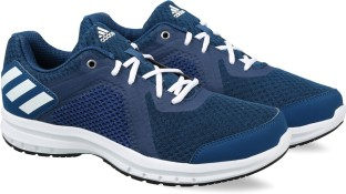 black and rose gold womens adidas shoes adidas running shoes sale india
