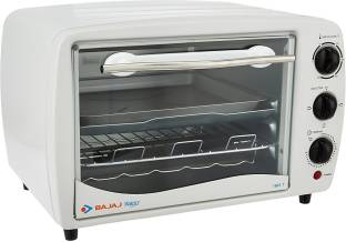 Bajaj 16 Litre 1603T Oven Toaster Grill OTG