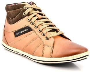 online retailer 20983 6b4b2 Lee Cooper Sneakers For Men