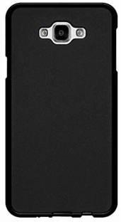 Aspir Back Cover for Samsung Galaxy J7 Nxt