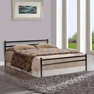 Bedroom Furniture Online at Best Prices In India | Flipkart.com