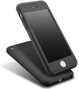the best attitude d068b 05374 Aios Front & Back Case for Apple iPhone 4/4s Ipaky 360° Front Back ...