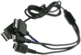 PS Vita Starter Kit - Sony : Flipkart com