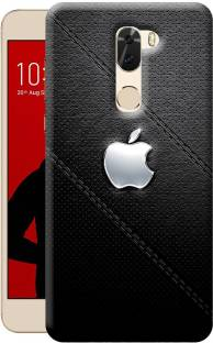 huge discount 646e7 f23a5 Trahas Back Cover for Coolpad Cool Play 6 - Trahas : Flipkart.com