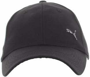 e837bf8e Nike Solid Men's Baseball Cap - Buy Nike Solid Men's Baseball Cap ...