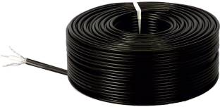 Stupendous Wires Buy Electrical Wires Online At Best Prices In India Wiring Digital Resources Jebrpkbiperorg