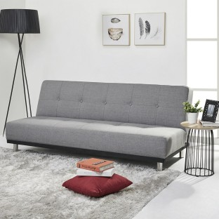 Perfect Homes By Flipkart Monarch Sofa Bed